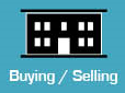 buying_selling_dental_practices