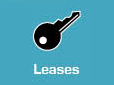 dental_leases