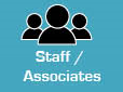 dental_staff_associates_contracts