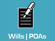 dental_wills_powers_of_attorney