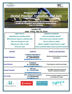 selling_your_dental_practice