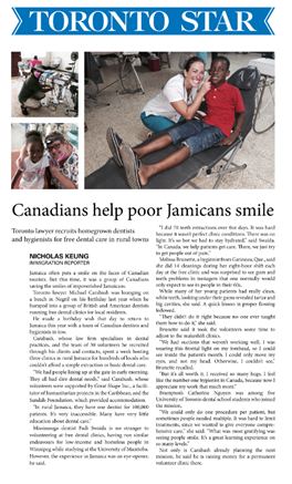 Toronto_Star_Article_Jamaica_DMC_Law